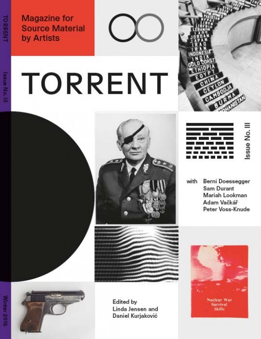 Torrent_3_cover