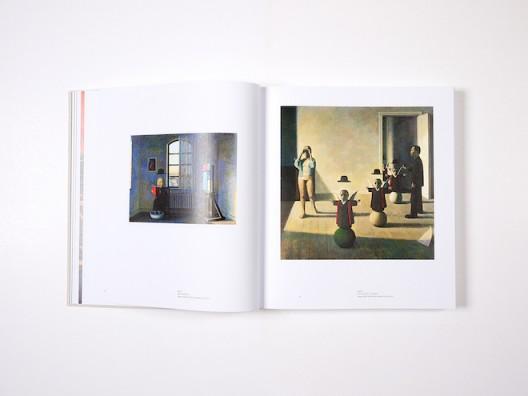 book_inside_03