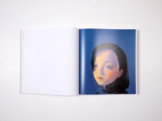 book_inside_05