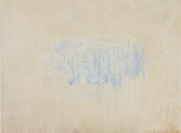 Christopher Le Brun, Long, 2015, oil on canvas, 130 × 95 cm, BRUN0001