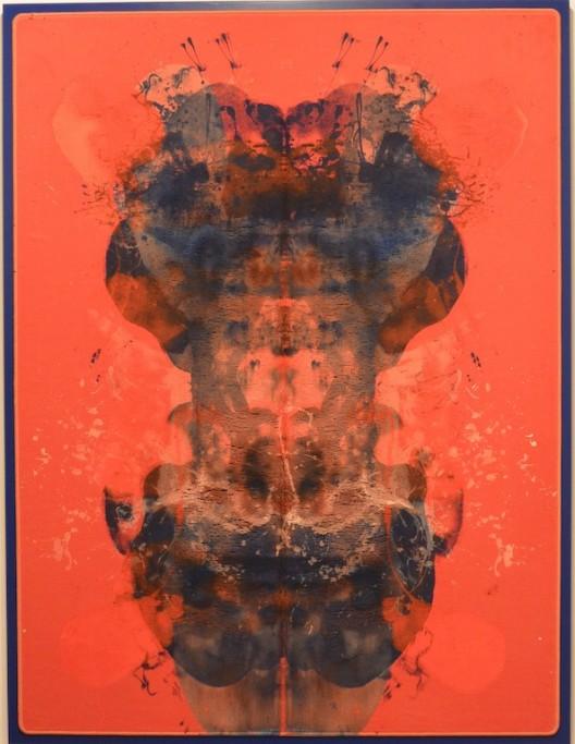 Randian-Art-Basel-Miami-Beach-2015 29