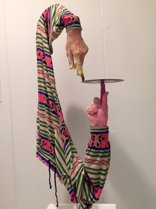 Artis, New York