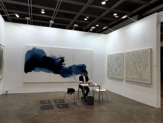 Pekin Fine Art 北京艺门