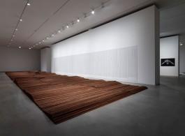 Installation view of the exhibition 'Ai Weiwei: Ruptures', Faurschou Foundation, Copenhagen, 2015. | © Faurschou Foundation | Photo by Anders Sune Berg