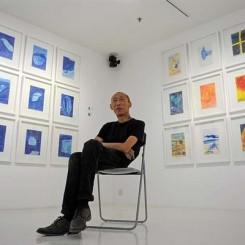 lee-wen-singapore_web_image1