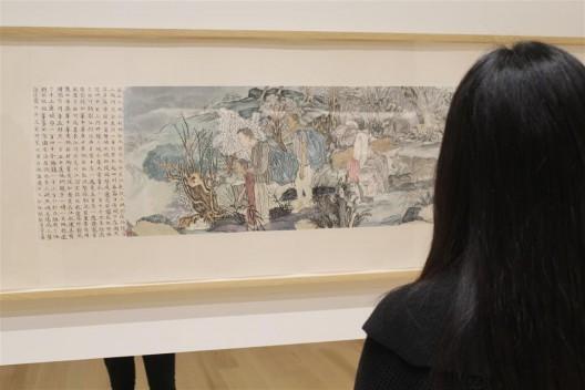 Yun-Fei Ji,
