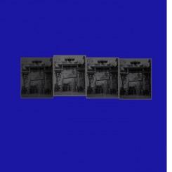 Liu Ding, The Sorrows and Joys of Middle Age, 120cm x 150cm, 2016.《哀乐中年》,相纸输出, 120x150cm,2016