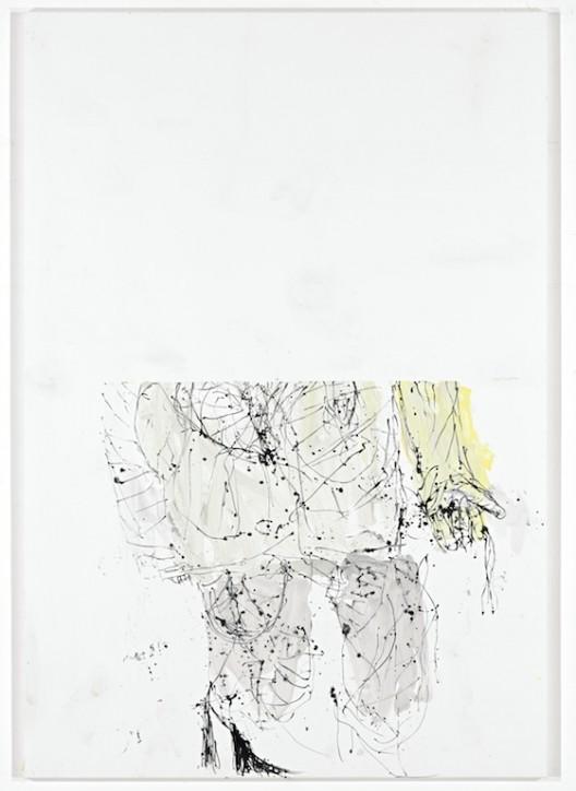 Georg Baselitz,