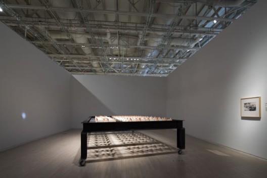 Datong Dazhang exhibition view (11)