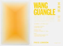 WANG_GUANGLE_PV EVITE