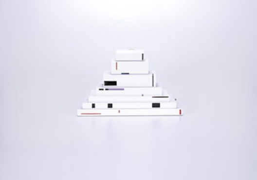 Readable-Sculpture-VII---Mia-Wen-Hsuan-Liu