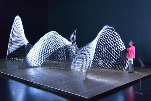 Design Miami/Basel: