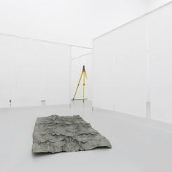 "Yang Jian, ""The beginning of Infinity"", exhibition view"