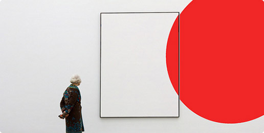 Image: The Art Story.org