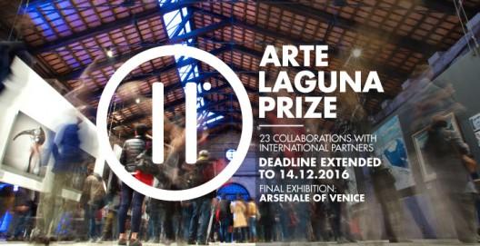 ArteLagunaPrize_new_deadline