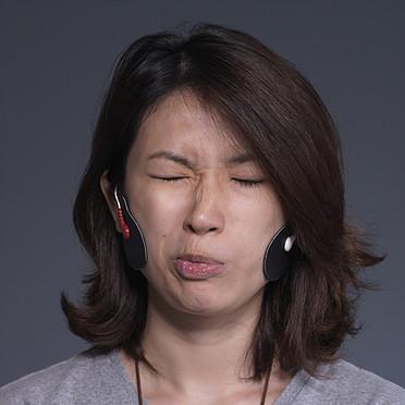 Wang Ding-Yeh,