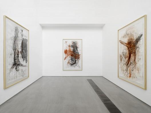 Christian Lemmerz & Norbert Tadeusz: