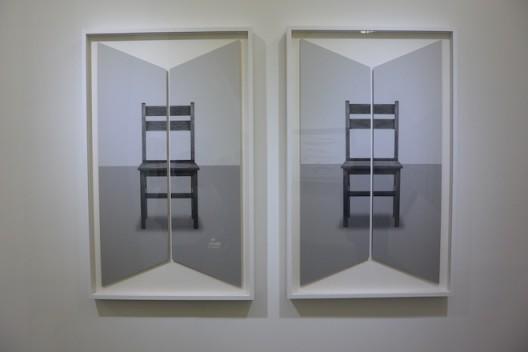 One to watch: Liu Guoqiang