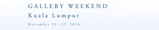 gallery-weekend-600