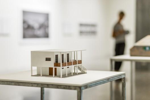 """彼得·弗利德尔,《安置》,2012–2014 Peter FRIEDL, """"Rehousing"""", 2012–2014"""