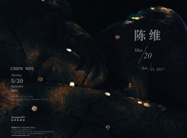 Chen+Wei-Poster_recompress
