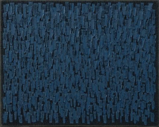 almine-rech-gallery-ha-chong-hyun-conjunction-14-139-2014-oil-on-hemp-cloth-130-x-162-cm-51-18-x-63-34-inches-courtesy-of-the-artist-and-almine-rech-gallery-almine-rech-gallery-hch001920085jpg