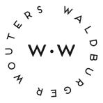 ww_logo_v3