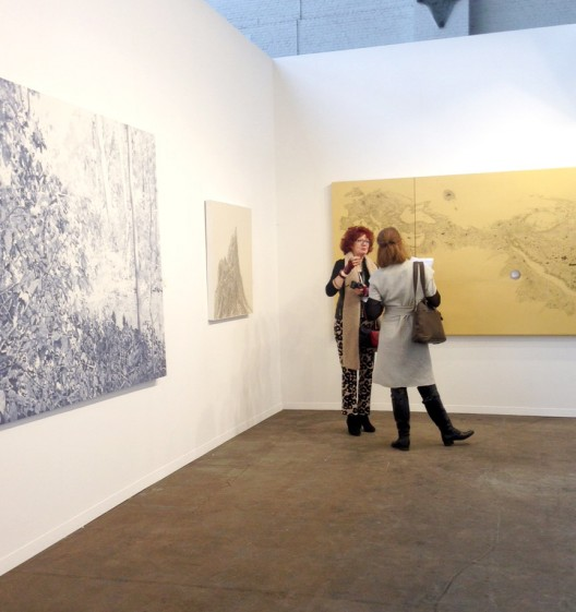 HDM Gallery