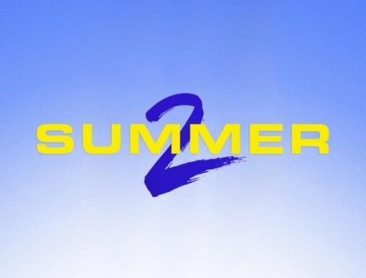 almine-rech-gallery-summer-2-almine-rech-gallery-alex-israel-21739---copiejpg