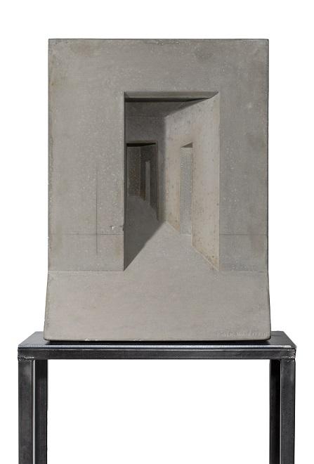 ASIA NOW, Cai Lei, Tang Contemporary