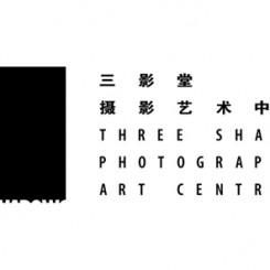 ts_logo_small