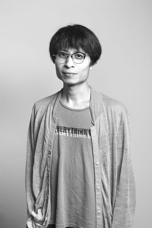 Li Ming 李明