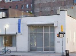 293 TENTH AVENUE New York, NY 10001
