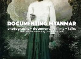 DocumentaryMyanmar_poster