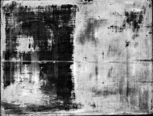 57954, 2016, Alejandro Guijarro, Archival Pigment Print, 55 x 82 cm