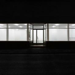 Nagel Draxler new Cologne space in the Elisenstrasse