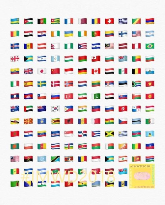 IMWD2018 Banner