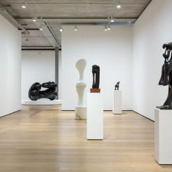 almine-rech-gallery-cardenas-install-11jpg