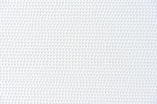 Prabhavathi Meppayil,se/hundred and eight, 2018 (detail), Photo © Manoj SudhakaranPrabhavathi Meppayil,《se/hundred and eight》局部,2018,摄影:Manoj Sudhakaran