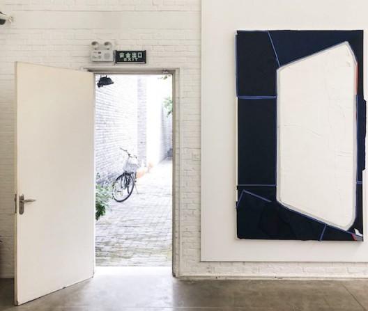 Pekin Fine Arts 2018 Martin Wehner10