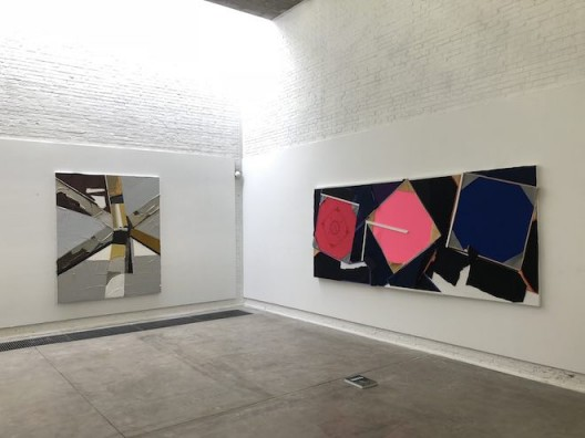 Pekin Fine Arts 2018 Martin Wehner12
