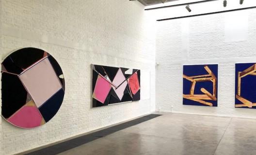 Pekin Fine Arts 2018 Martin Wehner4