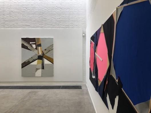 Pekin Fine Arts 2018 Martin Wehner5