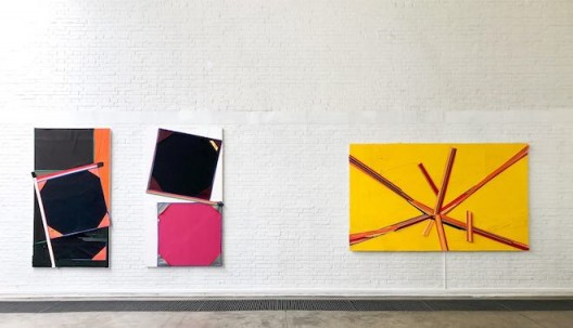Pekin Fine Arts 2018 Martin Wehner8