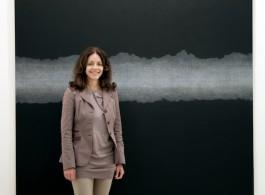 Rachel Lehmann, 2011