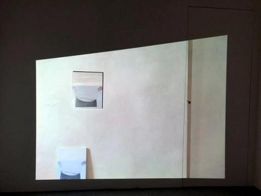 MDC画廊带来的李杰的作品
