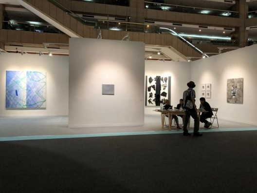 MDC画廊