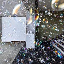 "Charlotte Jarvis, ""Music of Sphere"", 2013-2015"