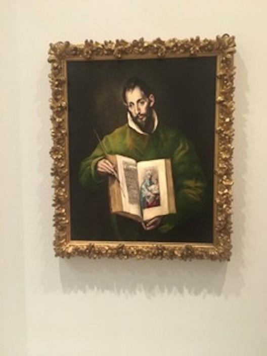 El Greco IMG_5796