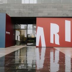 A4国际艺术家驻留基地